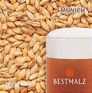Malte Munich Best Malz | 15 EBC Breja Box