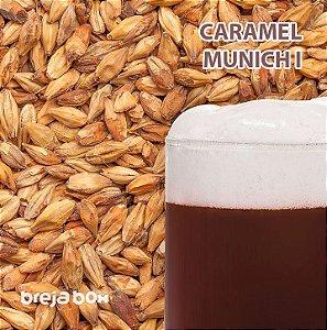 Malte Caramel Munich I Best Malz | 90 EBC Breja Box