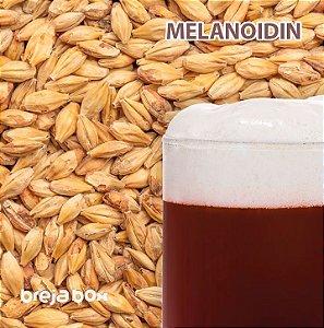 Malte Melanoidin Best Malz | 70 EBC Breja Box