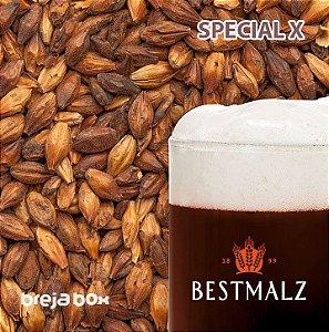Malte Special X Best Malz | 350 EBC Breja Box