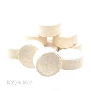 Whirfloc T (pastilha) - Breja Box