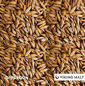 Malte de Aveia (Oat Malt) Viking | 5 EBC Breja Box