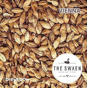 Malte Vienna Swaen | 8-12 EBC Breja Box