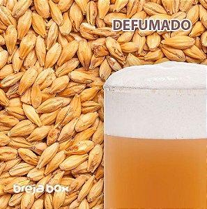 Malte Defumado Best Malz | 3-8 EBC Breja Box