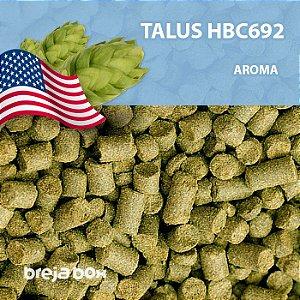 Lúpulo Talus / HBC692 - 50g em pellet