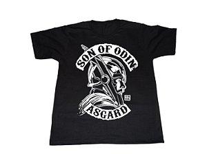 Camiseta Thor - Masculina