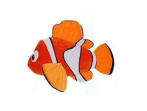 Pelúcia Nemo 23 Cm - Disney Store
