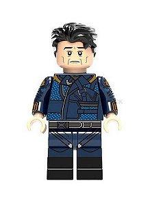 Boneco Águia Estelar Lego Compatível - Guardiões da Galáxia (Edição Especial)