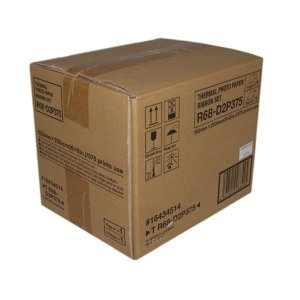 Papel 6800/6R G4