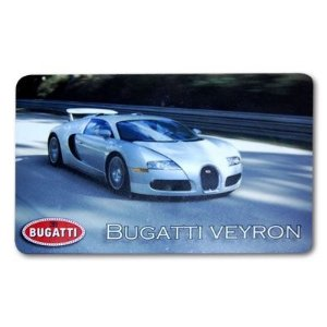 20 - Mouse Pad