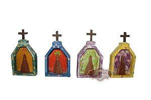 Capelinha Pequena Nossa Senhora Aparecida