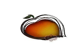 Fruteira Maçã
