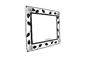 Moldura para Espelho - Ferro