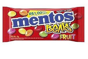 MENTOS BEATS 20g