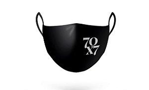 Máscara de Proteção 70x7