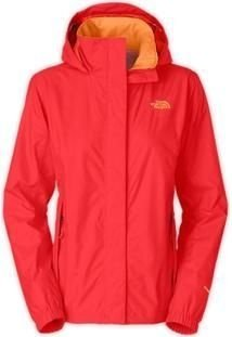 Jaqueta The North Face W Resolve