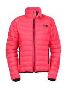 Jaqueta The North Face  Tonnerro