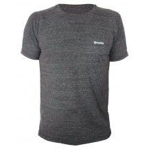 Camiseta manga curta  4Climb