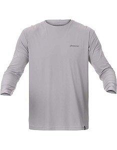 Camiseta manga longa Dry Cool Conquista