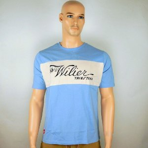 Camiseta T Shirt Castelli