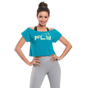 Blusa Cool Sol Paragliders