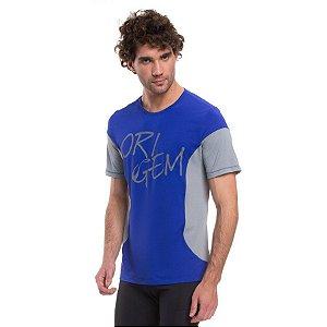Camiseta Tracer Sol Paragliders