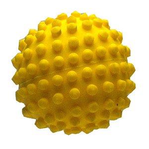 Bola Cravinho - Amarela