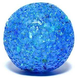 Bola Guizo - Azul