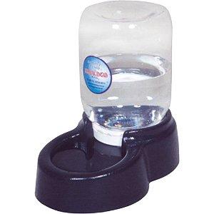 Bebedouro Automático Ideal 3,0L