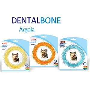 DentalBone Argola (Odontopet)