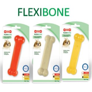 FlexiBone (Odontopet)