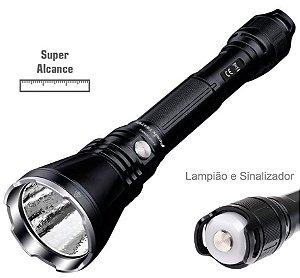 Lanterna Fenix TK47 UE Led Potente de 3200 Lumens Longo Alcance