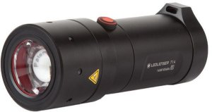 Lanterna LedLenser T14 700 Lumens