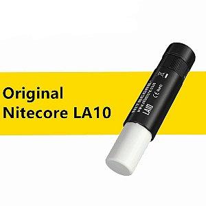 Lanterna Nitecore LA10