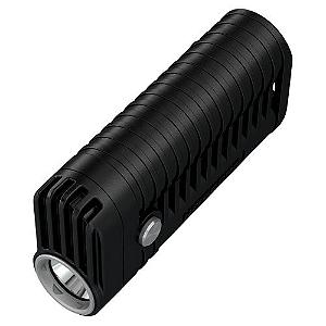 Lanterna Nitecore MT22A 260 Lumens