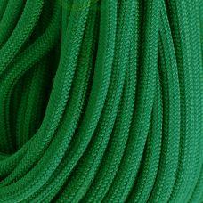Paracord 550 Lb Corda / Cordame Militar 7 filamentos  10 Metros - Verde