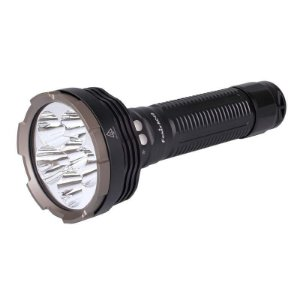 Lanterna Fenix RC40 6000 Lumens