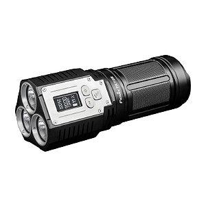 Lanterna Fenix TK72R 9000 Lumens