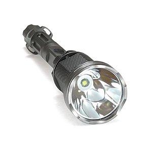 Lanterna Police MDL F-009 1500W
