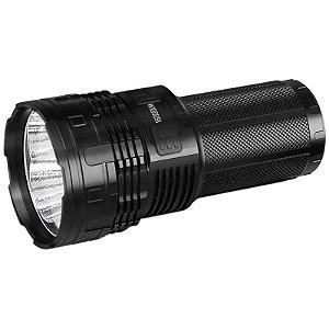 Lanterna Imalent DT70 16000LM Preto