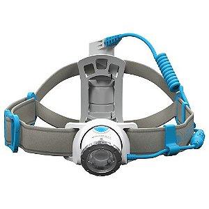 Lanterna de cabeça LedLenser NEO10 Recarregável