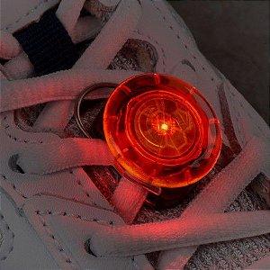 LED para sinalização, próprio para cadarço - NST-M2-R3