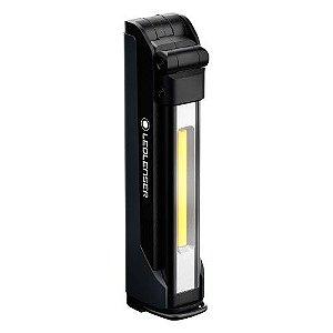 Lanterna Ledlenser iW5R 600 Lumens