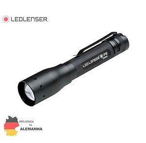 Mini Lanterna Chaveiro LedLenser P3 - 25 Lumens e foco ajustável