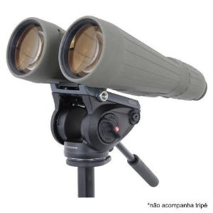 Binóculo Steiner Observer 20x80 2627 Profissional