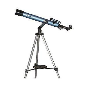 Telescópio Shilba Eclipse 60700 Refrator  Profissional