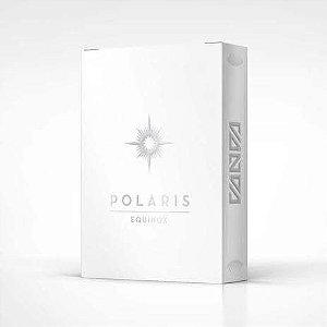 Baralho Premium Vända Polaris Equinox Light Coleção