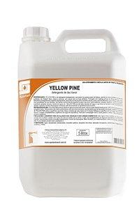 YELLOW PINE 5L