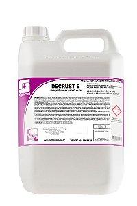 DECRUST B 5L