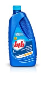 LIMPA BORDAS HTH 1L